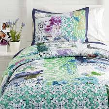 Duvet Covers And Quilts Poetic Wanderlust By Tracy Porter Adrienne Quilt Duvet Covers
