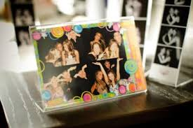 photo booth picture frames photo booth packages michigan s photo booth