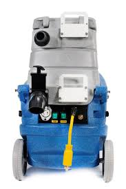 Galaxy 2000 Floor Sander by Commercial Carpet Cleaning Machine 17 Gallon Series U2013 Janitorial