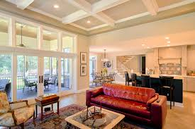 lewes building company southern living custom builder