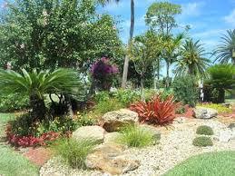 28 best landscaping front yard images on pinterest florida