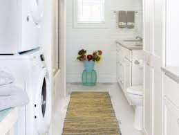 bathroom design and remodeling services for timeless bathrooms