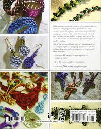 celtic ornamental knots co uk suzen millodot