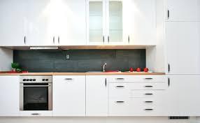 poignee porte cuisine design poignee porte cuisine poignace de alacgant aaa meuble la