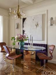 dining room lighting fixtures 20 dining room light fixtures best dining room lighting ideas