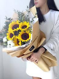flower bouquet pictures flower bouquet collections 50gram online florist kuala lumpur
