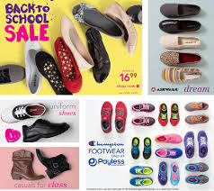 spirit halloween 20 off coupon 2013 extra 20 off payless great for back to or back to dance