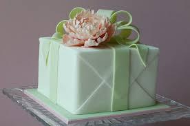 cube cakes cake magazine