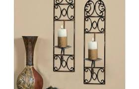 home interiors candle wall decor candles home interiors decorative sconces candlelight