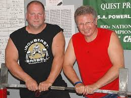 Best Bench Press Shirt Moon Sets All Time Record As Irondawgs Win Bench Press