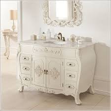 french furniture french bedroom furniture homes direct 365