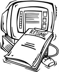 Sales Resumes Cheap Thesis Proposal Ghostwriters Website For Technical