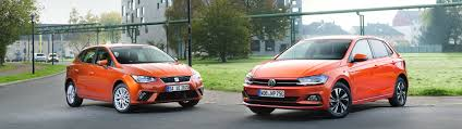 volkswagen classic models volkswagen group latest models 2018 2019 car release and reviews
