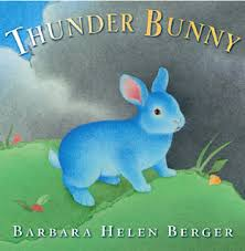 easter bunny books picture books about bunnies no time for flash cards