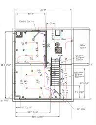 electrical wiring basement dolgular