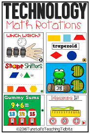 top 25 best math rotations ideas on pinterest math center
