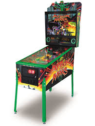 Game Room Furniture Pinball Pool Tables U0026 Arcade Games Game Room Guys