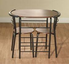 small dining table for 2 small dining table ebay
