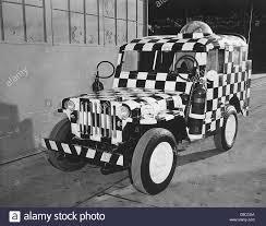 willys jeep ww2 ww2 ford willys jeep stock photos u0026 ww2 ford willys jeep stock