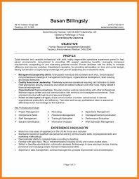 federal resume exles federal resume exles resume template ideas