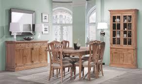 muebles rusticos juan u2013 phurm com