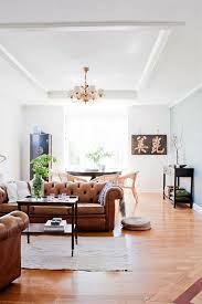 55 best chesterfield leather sofa images on pinterest
