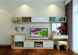 Bedroom Tv Unit Design Canadian Bedroom Tv Cabinet Design 3d House