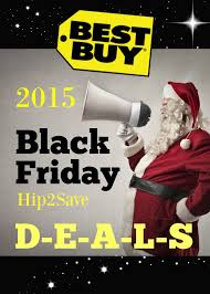 find best black friday deals best 25 black friday store hours ideas on pinterest coupons for