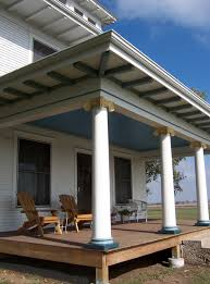 glidden porch and floor paint reviews home design ideas
