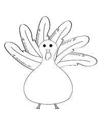 thankful turkey feathers i am thankful for by tpt