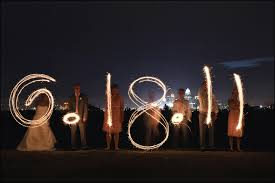 where can i buy sparklers put some sparkle in your guests wedding sparklers the