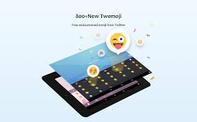 go keyboard emoticon keyboard free theme gif android apps on