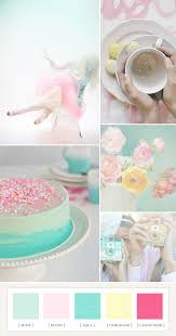 Shabby Chic Paint Colors For Walls by Shabby Chic Color Palette On Pinterest Shabby Chic Shabby Chic