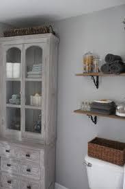 Bathroom Furniture Australia Bathroom White Free Standing Bathroom Cabinets Australia Cabinet