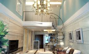 vaulted ceiling ideas living room ceiling ceiling designs for living room philippines stunning