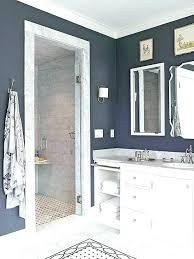 bathroom paint ideas for small bathrooms bathroom colors ideas derekhansen me