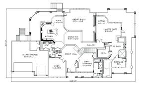 luxury home plans affordable luxury house plans information cheap luxury house plans