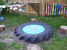 kids play area diy projects interesting small backyard ideas for
