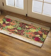 2 X 4 Kitchen Rug Beautiful 2 X 4 Kitchen Rug With Jute Rug Kitchen Table