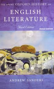 buy the oxford companion to classical literature oxford quick
