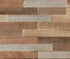 cocomosaic h v envi stick tiles wood flooring from cocomosaic