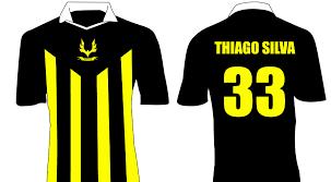desain baju jepang kitty and me baju bola desain baju bola kesehatan