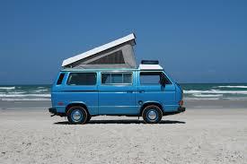 volkswagen bus beach best vehicles for surfers tower magazine