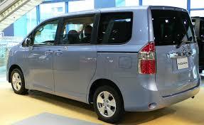 lexus hybrid price in kenya car rental in kenya nairobi car hire toyota rav4