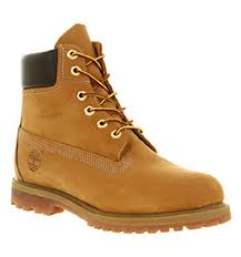 womens boots office premium 6 boot wheat nubuck shoes womens ankle boots shoes