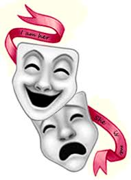 theatre mask free download clip art free clip art on clipart