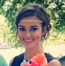 sadie robertson hair and beauty 43 best sadie robertson 33 images on pinterest duck commander