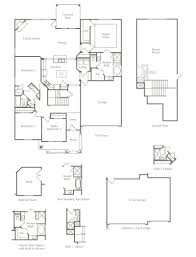 floor plans for families of every type
