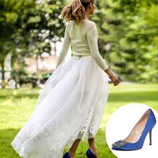 wedding shoes glasgow palermo details wedding look including something