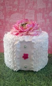 Shabby Cottage Home Decor by 43 Best Photo Props Images On Pinterest Fake Cupcakes Photo